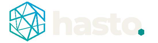 hasto-logo