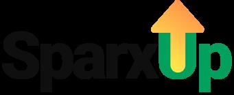 Logo-SparxUp
