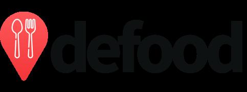 logo_defood_1