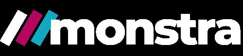 Logo-Monstra
