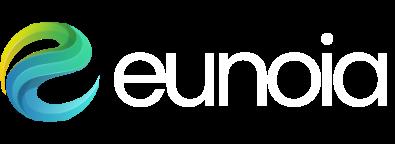 Logo-eunoia