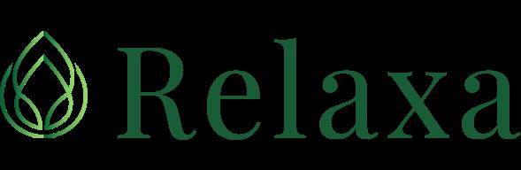 Logo-relaxa