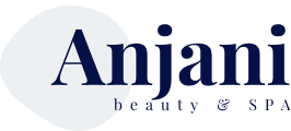 Logo_anjani
