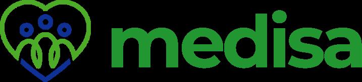 medisa-logo