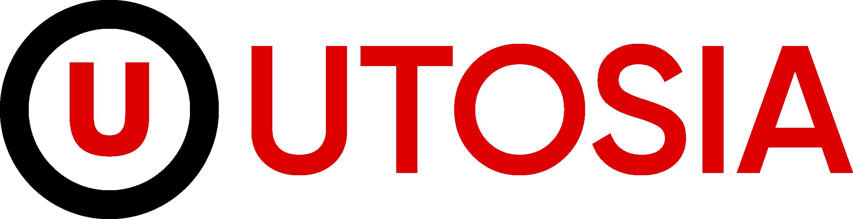 utosia-2