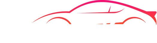 Logo Autokit