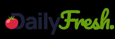 logo_dailyfresh