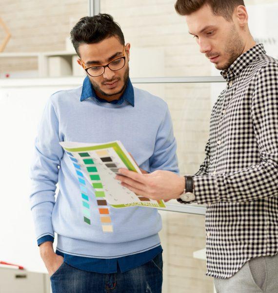 designers-discussing-color-palette.jpg